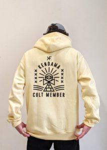kendama_kult_member_hoodies_dos