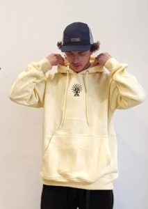 kendama_kult_member_hoodies_face