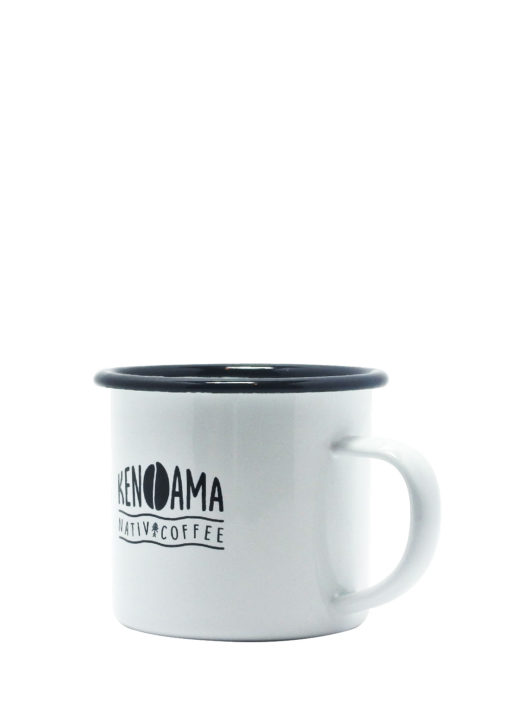 kendama_nativ_mug_coffee_profil_new