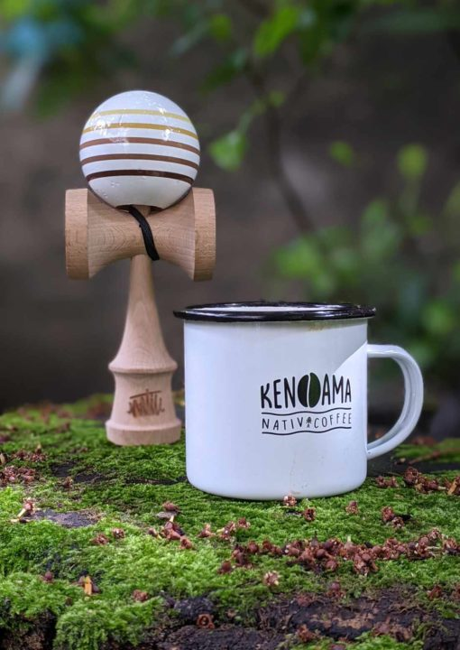 kendama_nativ_mug_coffee_serie_1