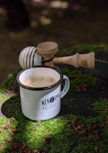 kendama_nativ_mug_coffee_serie_2
