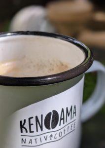 kendama_nativ_mug_coffee_serie_logo