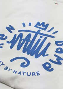 kendama_nativ_tee_shirt_graffiti_logo