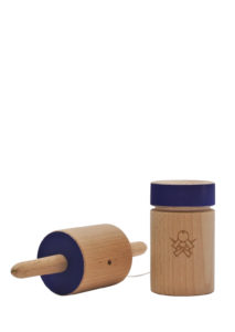 kendama_sweets_rolling_pin_blue_profil