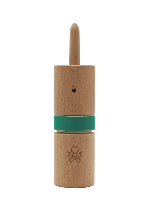 kendama_sweets_rolling_pin_green_face