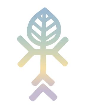 nativ-logo-pastel