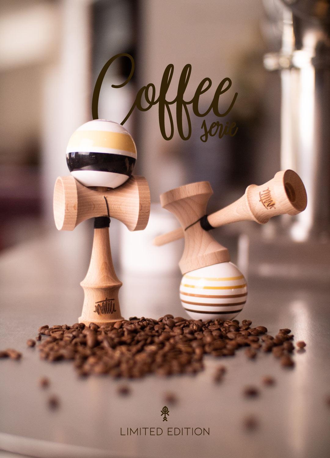 kendama_nativ_page_coffee_1