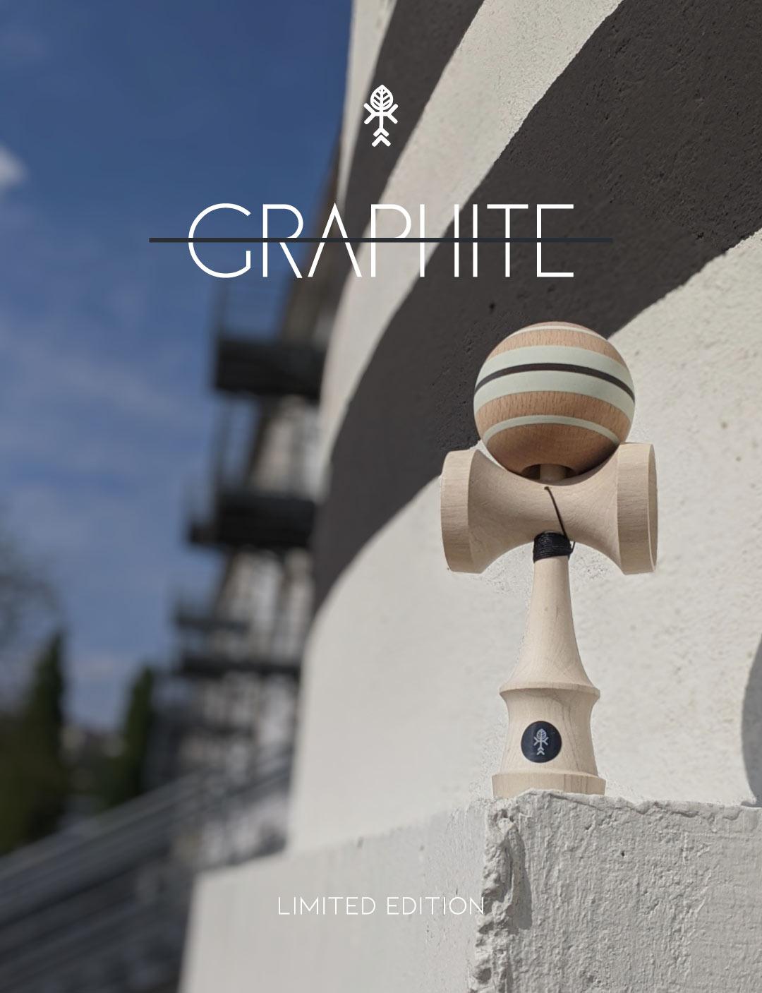 kendama_nativ_page_graphite_1