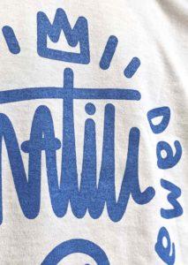 kendama_nativ_tee_shirt_pastel_détail
