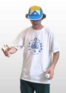 kendama_nativ_tee_shirt_pastel_face