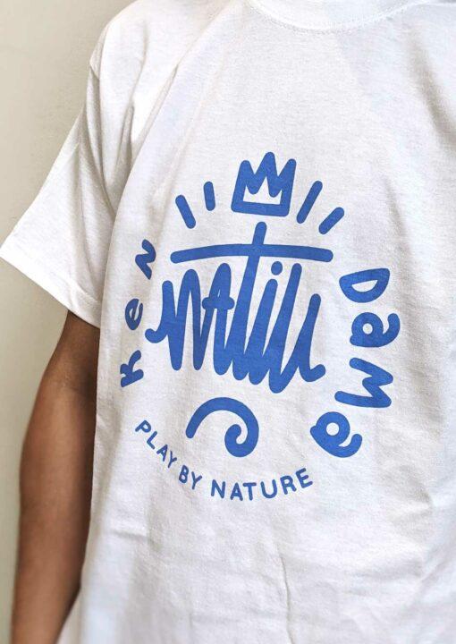 kendama_nativ_tee_shirt_pastel_porté