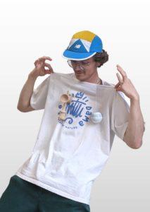 kendama_nativ_tee_shirt_pastel_profil