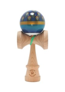 kendama_sweets_sumo_midnight_peacock_face