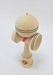 kendama_usa_craft_nova_white_ash_tama_new