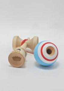 kendama_usa_logan_tosta_rubber_promod_hole
