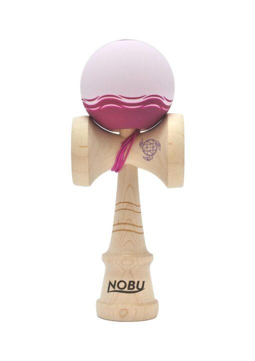 kendama_usa_nobu_nori_promod_v2_face