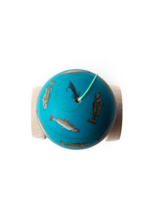 kendama_sweets_david_gravette_signature_model_cushion_top