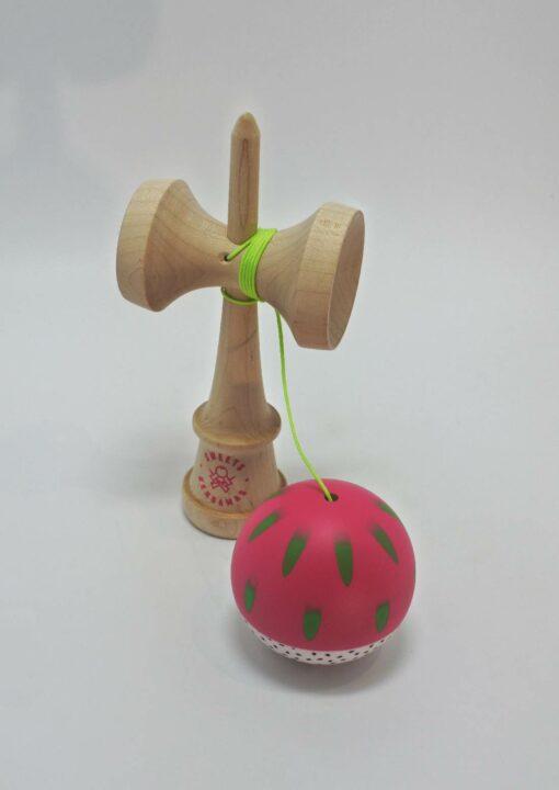 kendama_sweets_lab_custom_v29_dragonfruit_ken
