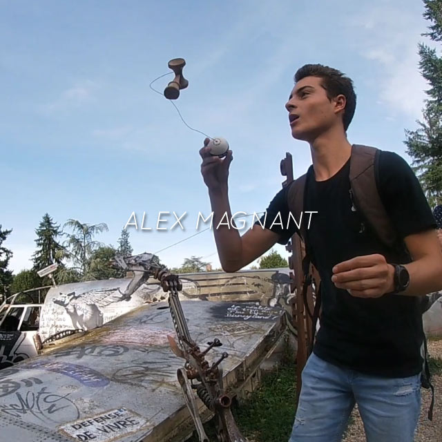 alex_magnant_team_nativ