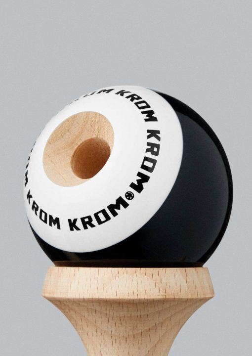 kendama_krom_pop_lol_black_bevel