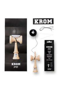 kendama_krom_pop_lol_black_unbox