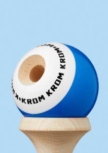 kendama_krom_pop_lol_dark_blue_bevel