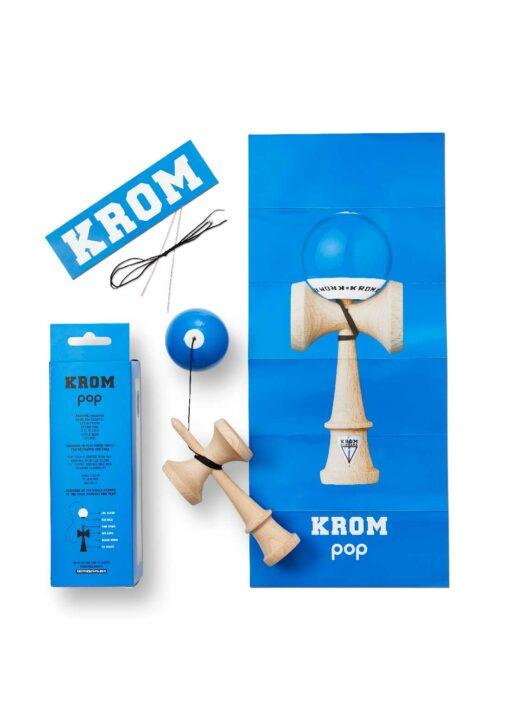 kendama_krom_pop_lol_dark_blue_unbox