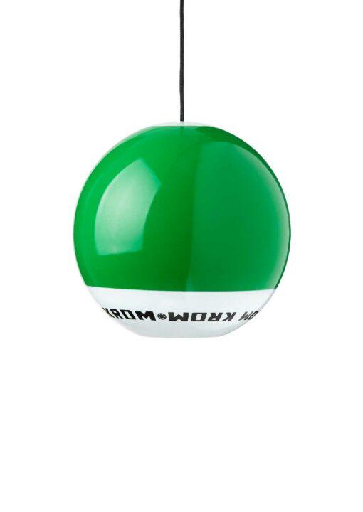 kendama_krom_pop_lol_dark_green_tama