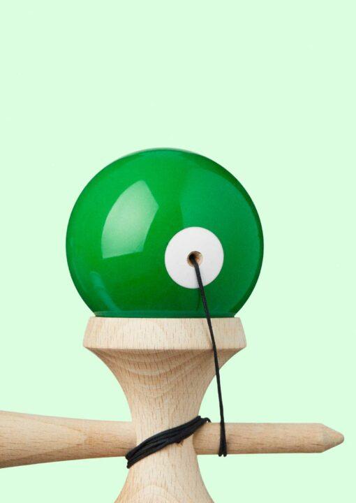 kendama_krom_pop_lol_dark_green_top