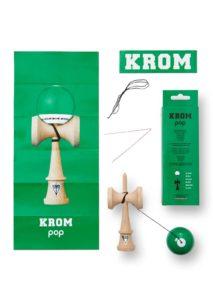 kendama_krom_pop_lol_dark_green_unbox