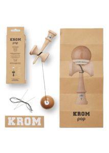 kendama_krom_pop_lol_naked_unbox