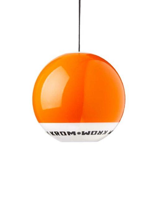kendama_krom_pop_lol_orange_tama