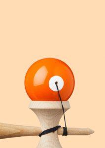 kendama_krom_pop_lol_orange_top