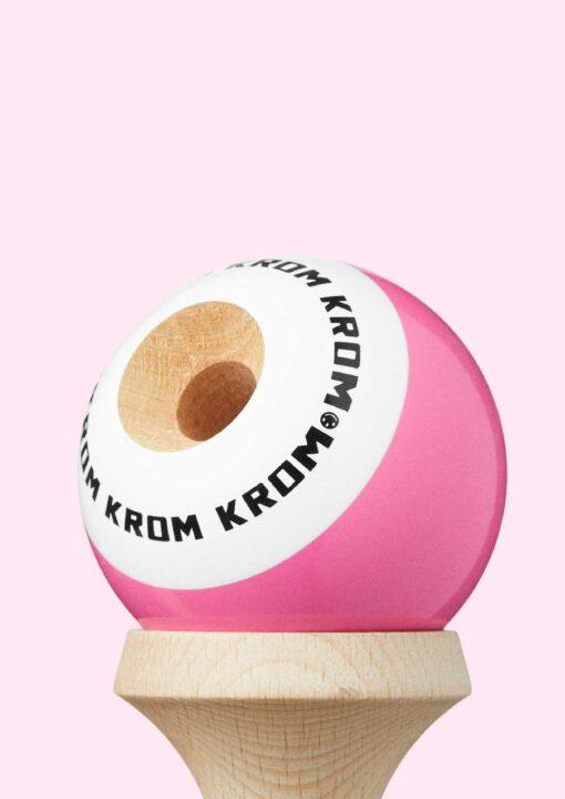 kendama_krom_pop_lol_pink_bevel