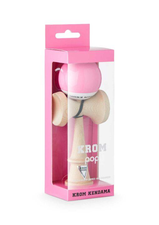kendama_krom_pop_lol_pink_pack