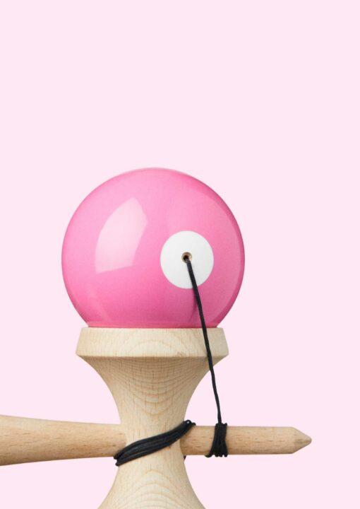 kendama_krom_pop_lol_pink_top