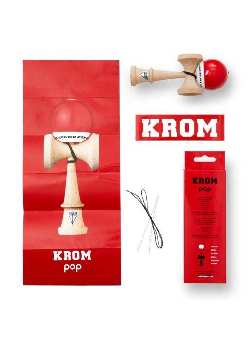 kendama_krom_pop_lol_red_unbox