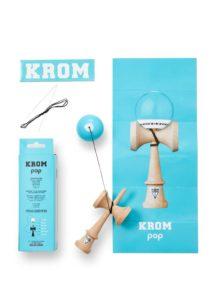 kendama_krom_pop_lol_sky_blue_unbox