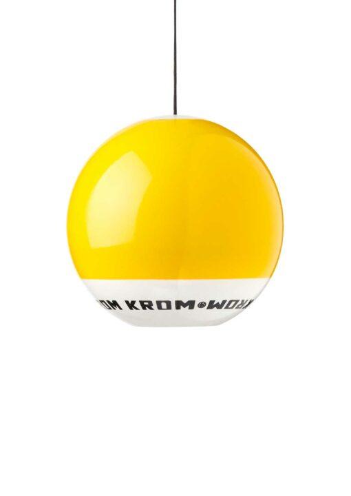 kendama_krom_pop_lol_yellow_tama