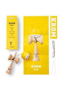 kendama_krom_pop_lol_yellow_unbox