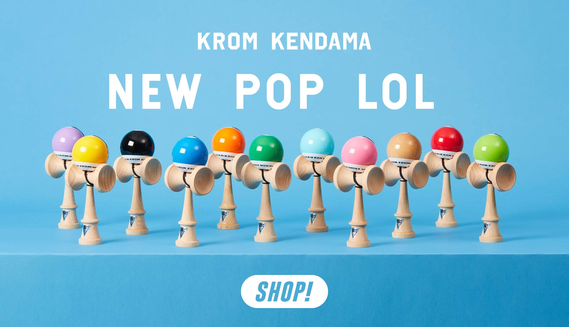home_krom_pop_lol_pub
