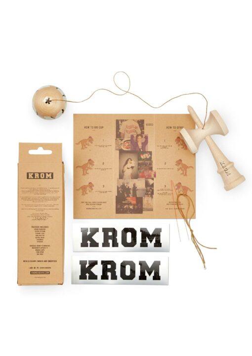 kendama_krom_21_kollege_grey_unbox