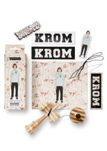 kendama_krom_dj_promod_dwesty_unbox