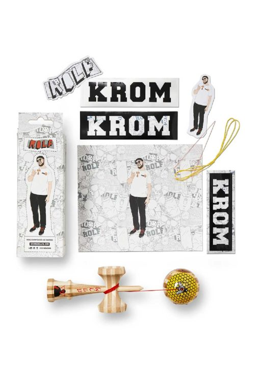 kendama_krom_dj_promod_rolf_bamboo_unbox