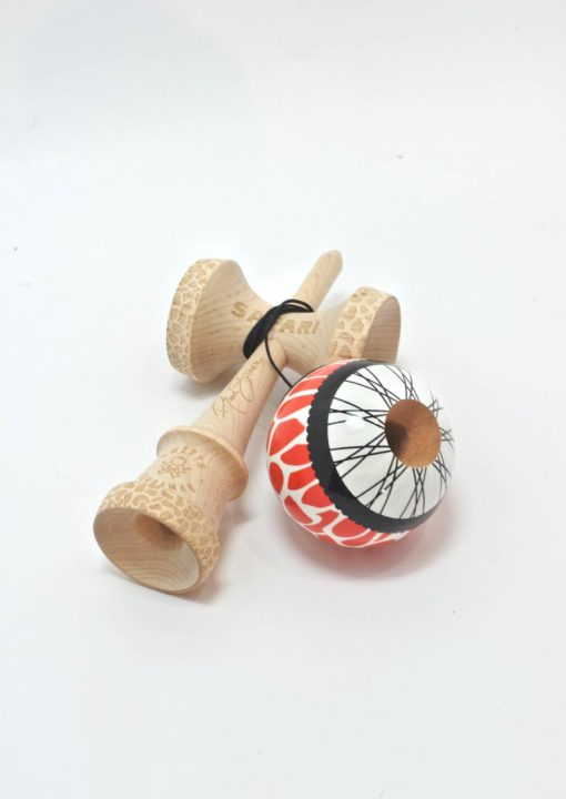 kendama_sweets_reed_starck_simple_session_hole