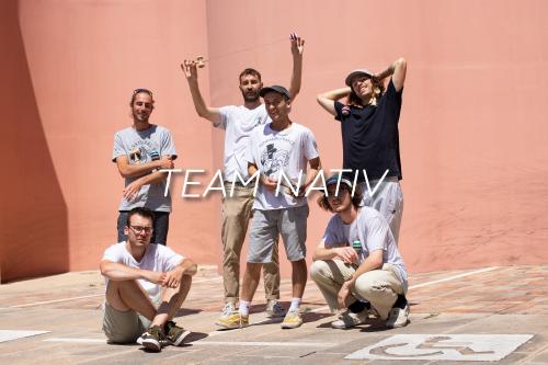 team_nativ