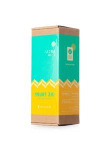 kendama_terra_ligna_serie_mt_zig_turquoise_pack