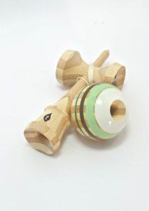 kendama_terra_missu_promod_bamboo_hole