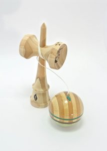 kendama_terra_missu_promod_bamboo_ken
